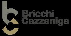 Bricchi Cazzaniga